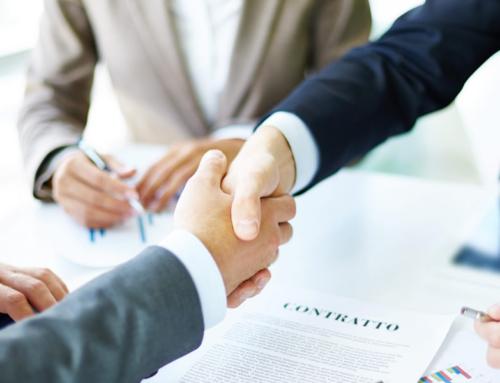 CCNL TDS – Firmato da Confcommercio Lazio Nord e le Organizzazioni Sindacali Filcams Cgil, Fisascat Cisl, Uiltucs Uil un accordo territoriale in deroga alle norme contenute nel Decreto Dignità