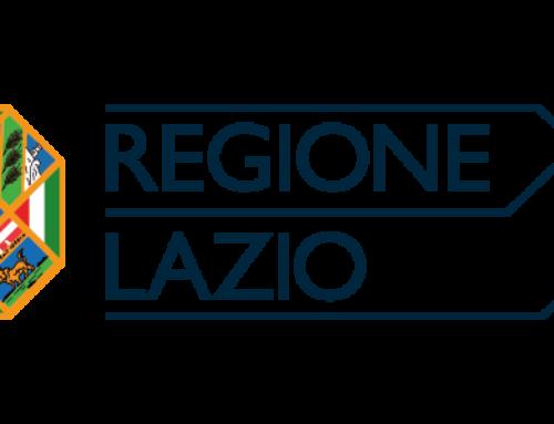 Regione Lazio: bando per la formazione di micro e piccole imprese