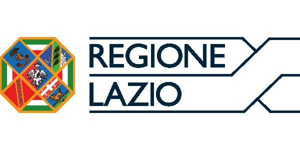 LE DUE ORDINANZE REGIONE LAZIO: EMERGENZA COVID 4 MAGGIO - ULTERIORI MISURE  EMERGENZA COVID - Confcommercio Lazio Nord